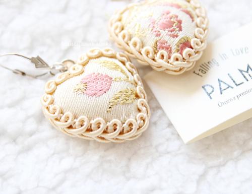 Palma Jewels – Bijoux artigianali Made in Sardinia.